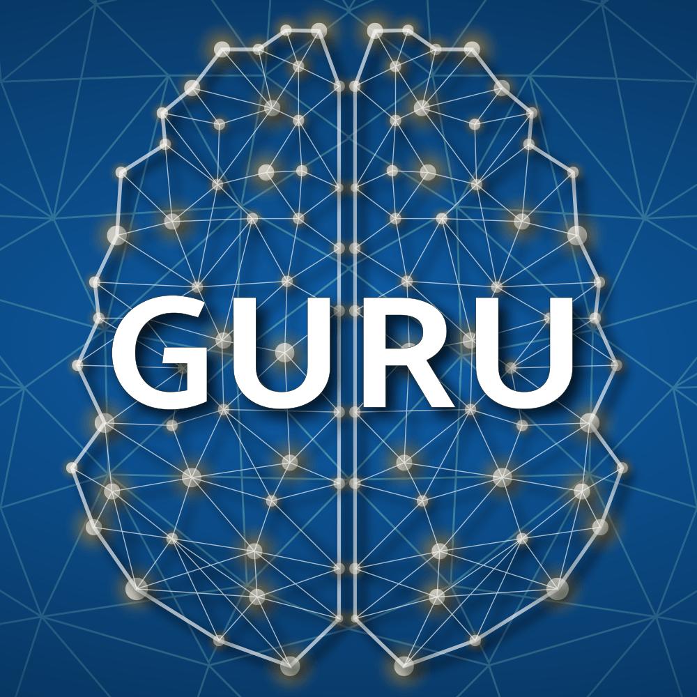 Neuroscience & AI